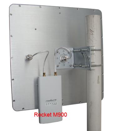 TP12-900