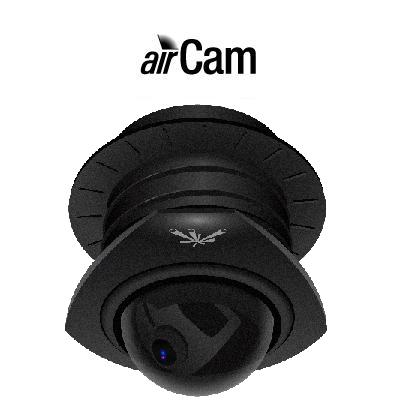 AirCam-Dome