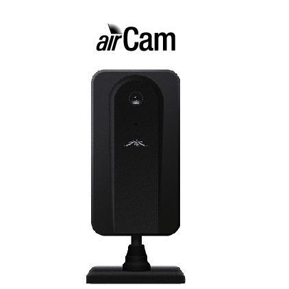 AirCam-Mini