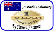 AustralianWarranty