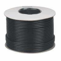 CFD200 Cable - 150m Roll