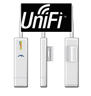 UniFi Outdoor/Indoor - PicoFi