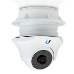 UVC-Dome - UniFi Video Dome Camera with IR