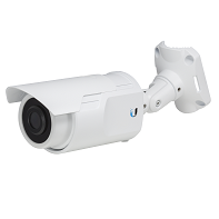 UVC - UniFi Video Camera with IR