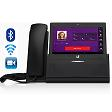 UniFi VoIP Phone - Executive